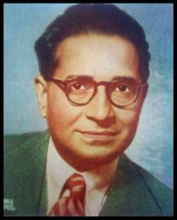 Kariamanickam-Srinivasa-Krishnan-Biography-Inspirer-Today-Be-An-Inspirer