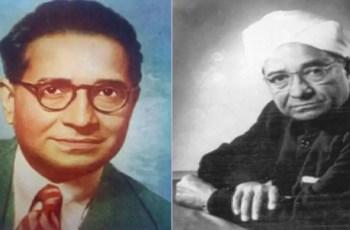 Kariamanickam-Srinivasa-Krishnan-The-Down-to-Earth-Genius-and-co-discoverer-of-Raman-Effect-Be-An-Inspirer