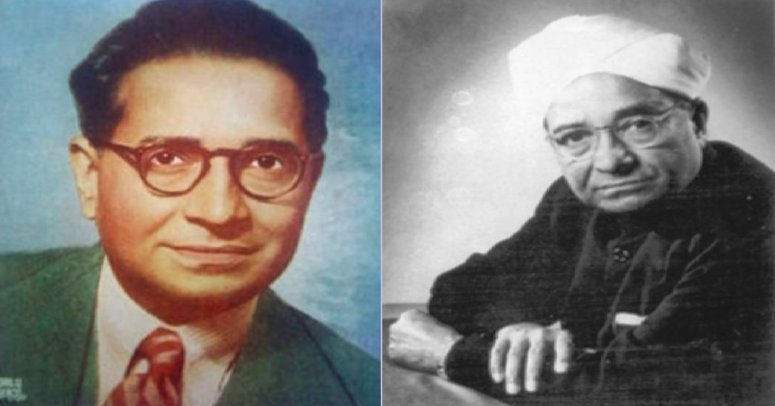 Kariamanickam-Srinivasa-Krishnan-The-Down-to-Earth-Genius-and-co-discoverer-of-Raman-Effect-Be-An-Inspirer