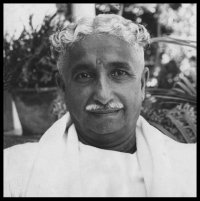 Kuppali-Venkatappa-Puttappa-Kuvempu-Biography-Inspirer-Today-Be-An-Inspirer