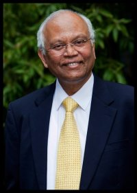 Raghunath-Anant-Mashelkar-Biography-Inspirer-Today-Be-An-Inspirer