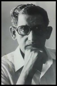 Ramakanta-Rath-Biography-Inspirer-Today-Be-An-Inspirer