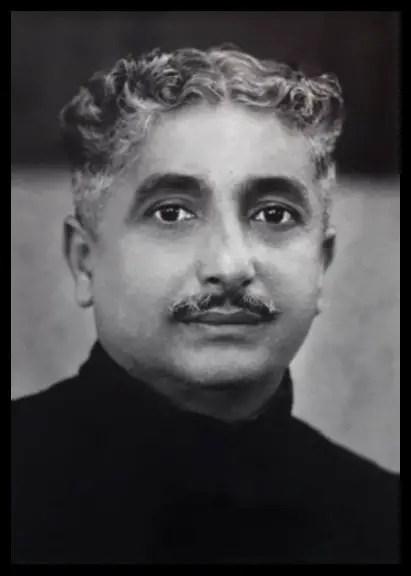 Rashtrakavi-Kuppali-Venkatappa-Puttappa-Be-An-Inspirer