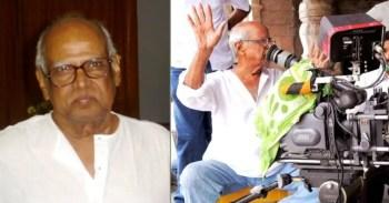 Sattiraju-Lakshmi-Narayana-Bapu-The-Artist-and-Telugu-Filmmaker-Par-Excellence-Be-An-Inspirer