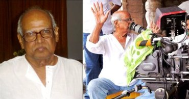 Sattiraju Lakshmi Narayana – The Artist and Telugu Filmmaker Par Excellence