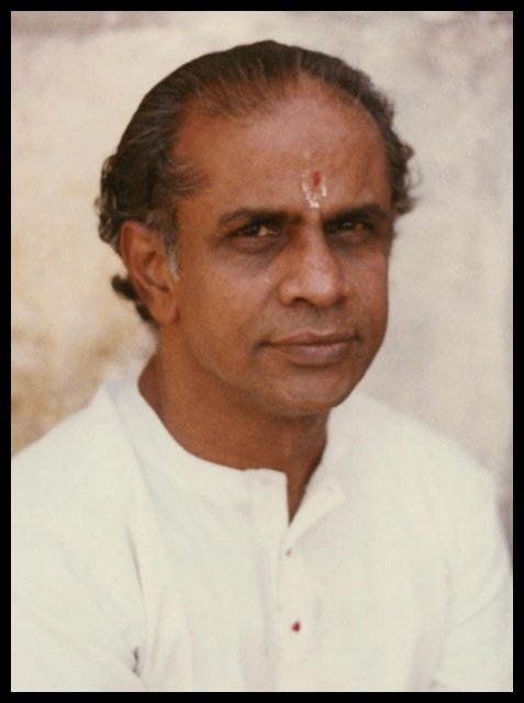 The-Doyen-and-Guru-of-Bharatnatyam-Adyar-K-Lakshman-Be-An-Inspirer