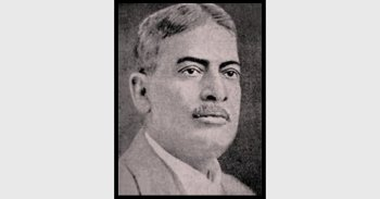 Upendranath-Brahmachari-The-Indian-Scientist-who-Discovered-the-Medicine-for-Kala-azar-and-was-Nominated-for-Nobel-Prize-in-1929-Be-An-Inspirer