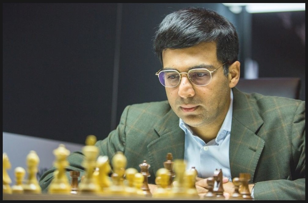 Viswanathan-Anand-first-Indian-chess-grandmaster-Be-An-Inspirer