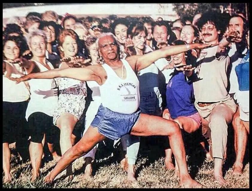 Yoga-Teacher-B-K-S-Iyengar-Be-An-Inspirer