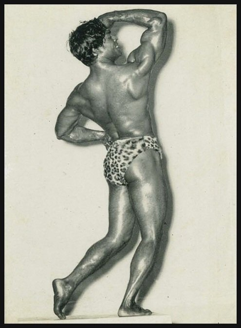 Bodybuilder-Monotosh-Roy-Be-An-Inspirer