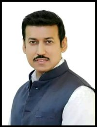 Colonel-Rajyavardhan-Singh-Rathore-Biography-Inspirer-Today-Be-An-Inspirer