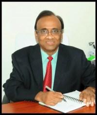 Dasari-Prasada-Rao-Biography-Inspirer-Today-Be-An-Inspirer