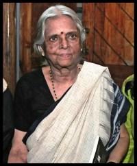 Feminism-Activist-Sugathakumari-Biography-Inspirer-Today-Be-An-Inspirer