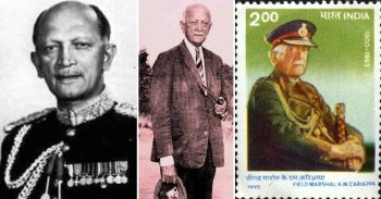 Field-Marshal-Kodandera-Madappa-Cariappa-The-First-Indian-Commander-In-Chief-of-the-Indian-Army-who-Never-Looked-Back-Be-An-Inspirer-FI