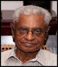 Krishnaswamy-Subrahmanyam-Biography-Inspirer-Today-Be-An-Inspirer