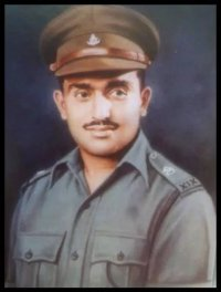 Major-Somnath-Sharma-Biography-Inspirer-Today-Be-An-Inspirer