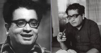 Mohan-Rakesh-An-Introductory-Sketch-of-the-Celebrated-Hindi-Writer-and-Critic-of-50s-Be-An-Inspirer
