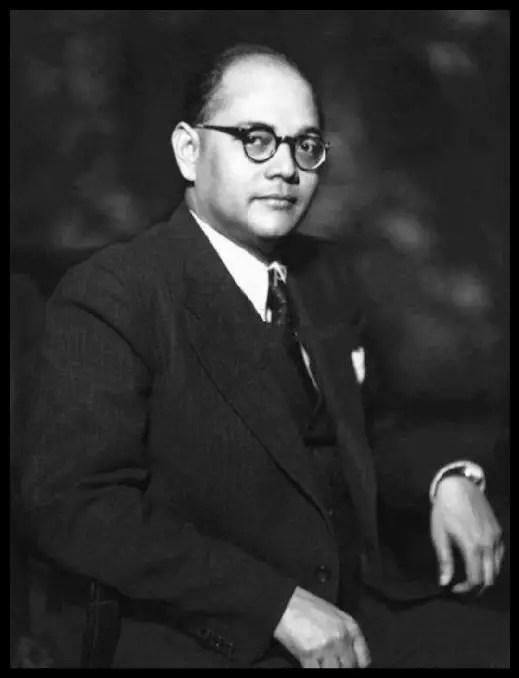 Netaji-Subhas-Chandra-Bose-The-Great-Indian-Political-Leader-1897-1945-Be-An-Inspirer