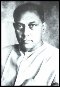 Nirmal-Kumar-Bose-Biography-Inspirer-Today-Be-An-Inspirer