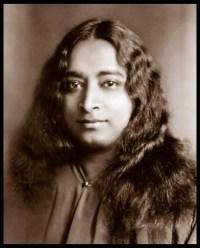 Paramahansa-Yogananda-Biography-Inspirer-Today-Be-An-Inspirer