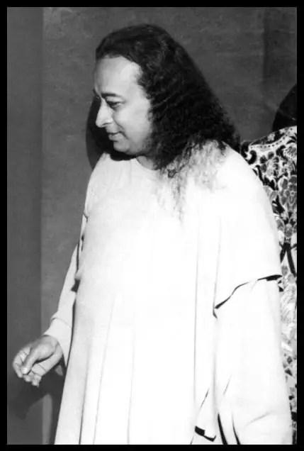 Paramahansa-Yogananda-Spiritual-Guru-Be-An-Inspirer