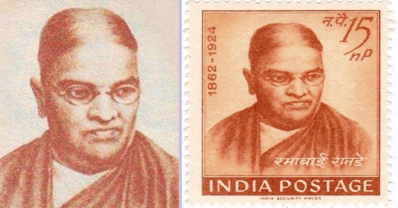 Ramabai-Ranade-Robust-Supporter-of-Womens-Rights-and-Wife-of-Mahadev-Ranade-Be-An-Inspirer-FI