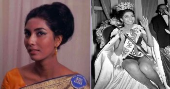The-One-To-Wear-The-Golden-Crown-Reita-Faria-the-First-Face-of-Asia-to-Win-Miss-World-Be-An-Inspirer