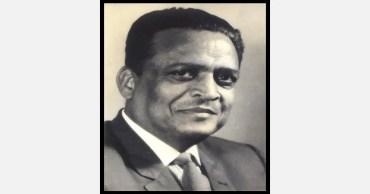 Waman Dattatreya Patwardhan: India's Nuclear Genius