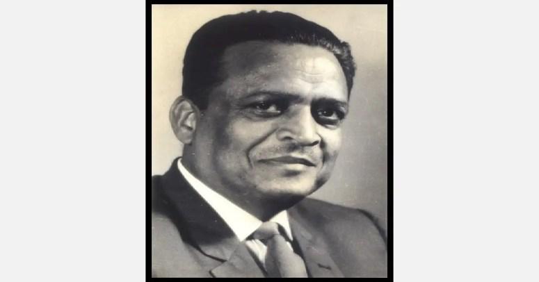 Waman-Dattatreya-Patwardhan-Indias-Nuclear-Genius-Be-An-Inspirer-FI