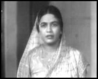 Writer-Shakuntala-Paranjpye-Biography-Inspirer-Today-Be-An-Inspirer