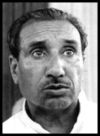 Balraj-Madhok-Biography-Inspirer-Today-Be-An-Inspirer