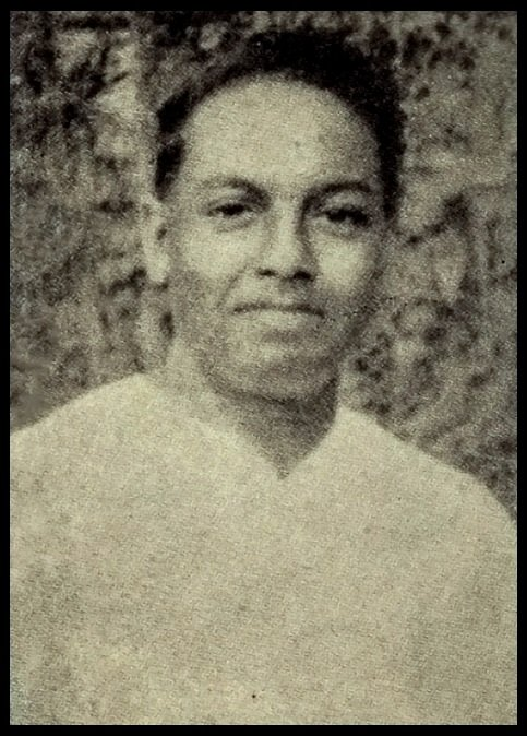 Bengali-Poet-Jibanananda-Das-during-his-young-age-1899-1954-Be-An-Inspirer