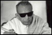 Benode-Behari-Mukherjee-Biography-Inspirer-Today-Be-An-Inspirer
