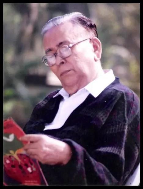 Dr-Bhabendra-Nath-Saikia-1932-2003-Be-An-Inspirer