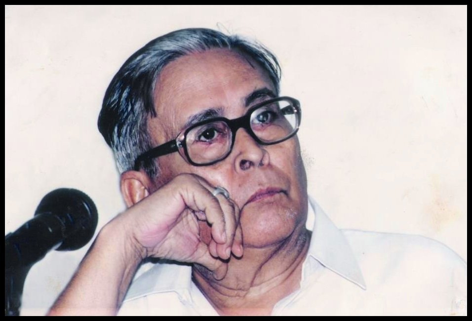 Dr-Bhabendra-Nath-Saikia-The-Indian-Writer-and-Film-Maker-Be-An-Inspirer