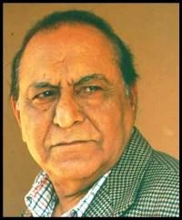 Gopi-Chand-Narang-Biography-Inspirer-Today-Be-An-Inspirer