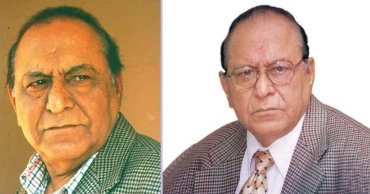 Gopi Chand Narang – Indian Theorist who Brought to India the Beauty of Urdu Language