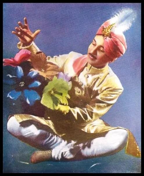 Jadu-Samrat-P-C-Sorcar-senior-Be-An-Inspirer