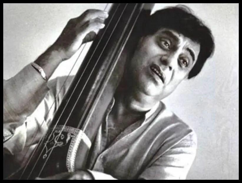 Jagjit-Singh-1941-2011-Be-An-Inspirer