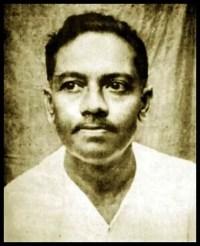 Jibanananda-Das-Biography-Inspirer-Today-Be-An-Inspirer