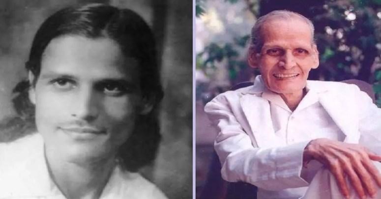 Kavi-Pradeep-A-Poet-Who-Had-Patriotism-Running-Through-His-Veins-Be-An-Inspirer-FI