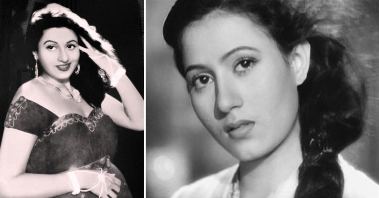 Madhubala-An-Actress-so-Beautiful-that-the-Universe-couldnt-Digest-it-Be-An-Inspirer