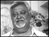 Namdeo-Laxman-Dhasal-Biography-Inspirer-Today-Be-An-Inspirer