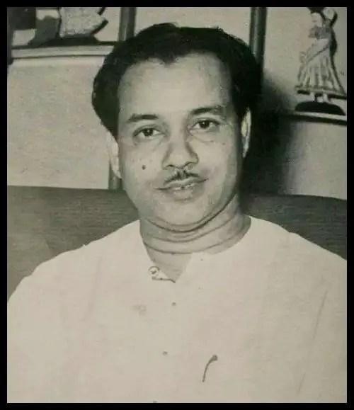 Padma-Shri-Protul-Chandra-Sorcar-1913-1971-Be-An-Inspirer