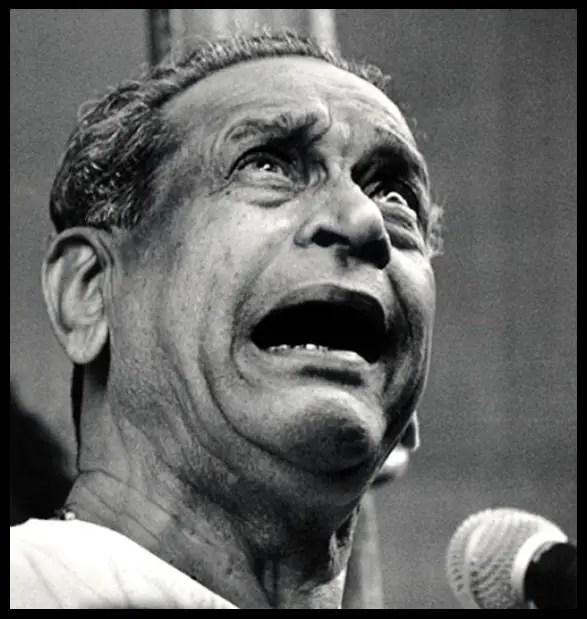 Pandit-Bhimsen-Gururaj-Joshi-Vocalist-Be-An-Inspirer