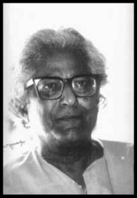 Poet-Subhash-Mukhopadhyay-Be-An-Inspirer