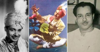 Protul-Chandra-Sorcar-The-Greatest-Indian-Magician-Who-Enthralled-the-World-with-Indrajal-the-magic-from-India-Be-An-Inspirer