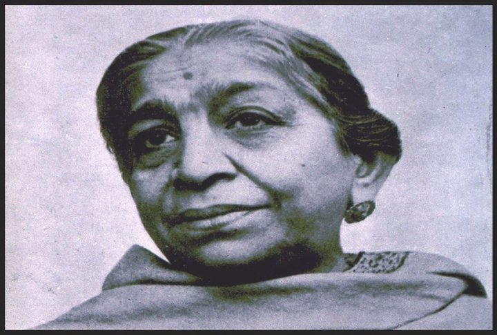 Sarojini-Naidu-The-Nightingale-of-India-Inspirer-Today-Be-An-Inspirer