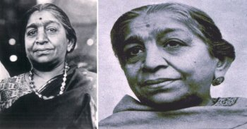 Sarojini-Naidu-The-Nightingale-of-India-who-Possessed-the-Fierceness-of-a-Freedom-Fighter-along-with-the-Sweetness-of-a-Poet-Be-An-Inspirer