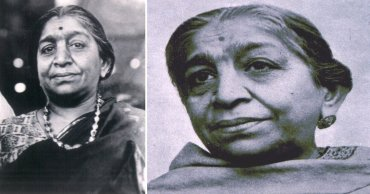 Sarojini Naidu – The Nightingale of India who Possessed the Fierceness of a Freedom Fighter along with the Sweetness of a Poet